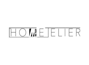 hometelier