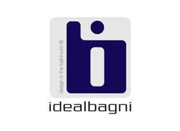 idealbagni
