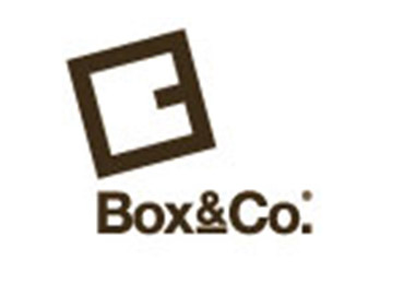 boxco